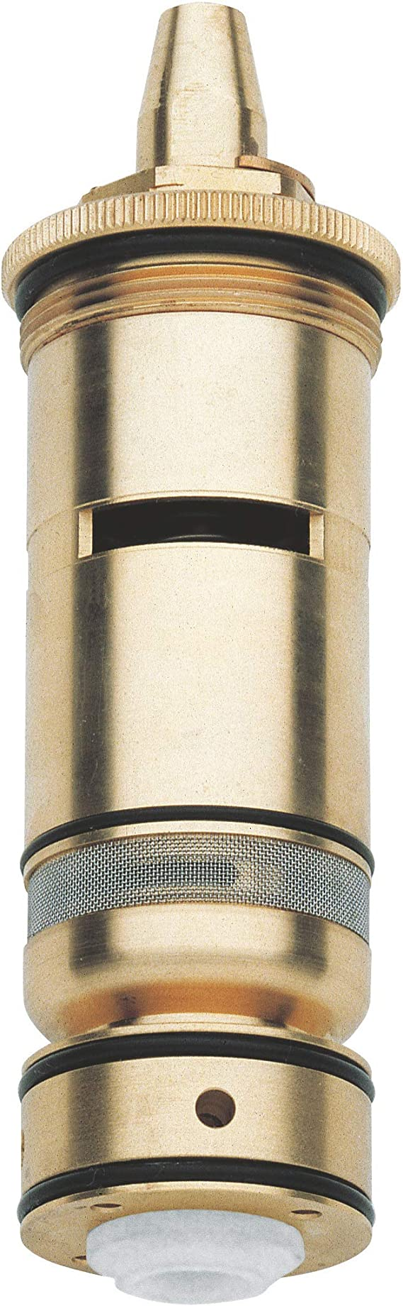 Cartridge Thermostatic Grohe 47881000 For System Digital Ondus