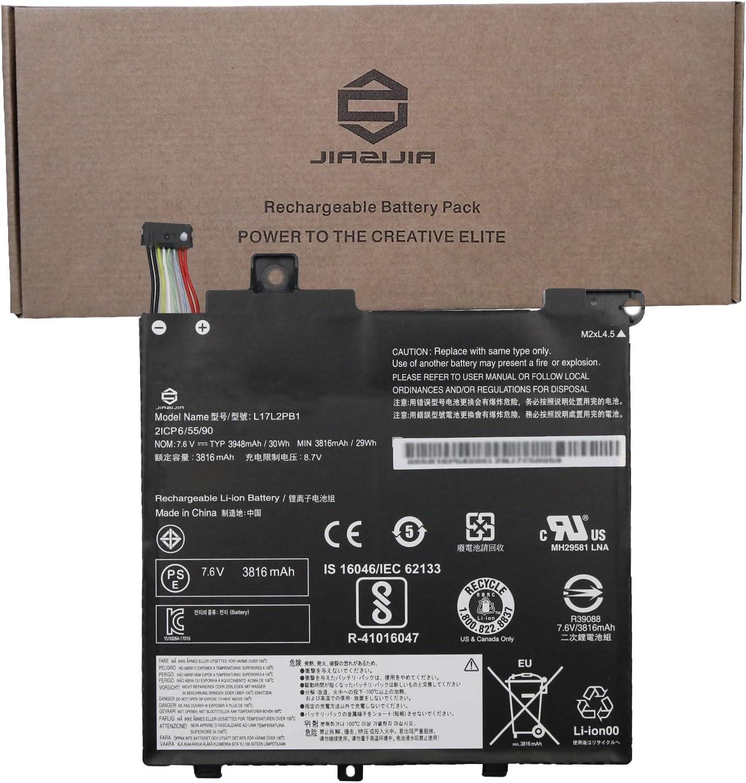 Bateria para Lenovo V330-14ARR /14IKB V130-14IGM V130-14IKB