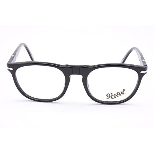 Amazon.com: Persol PO 2996 V anteojos, 50mm 19mm: Persol: Shoes