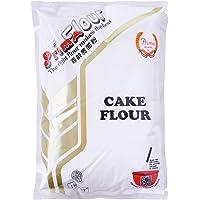 Prima Cake Flour, 1kg