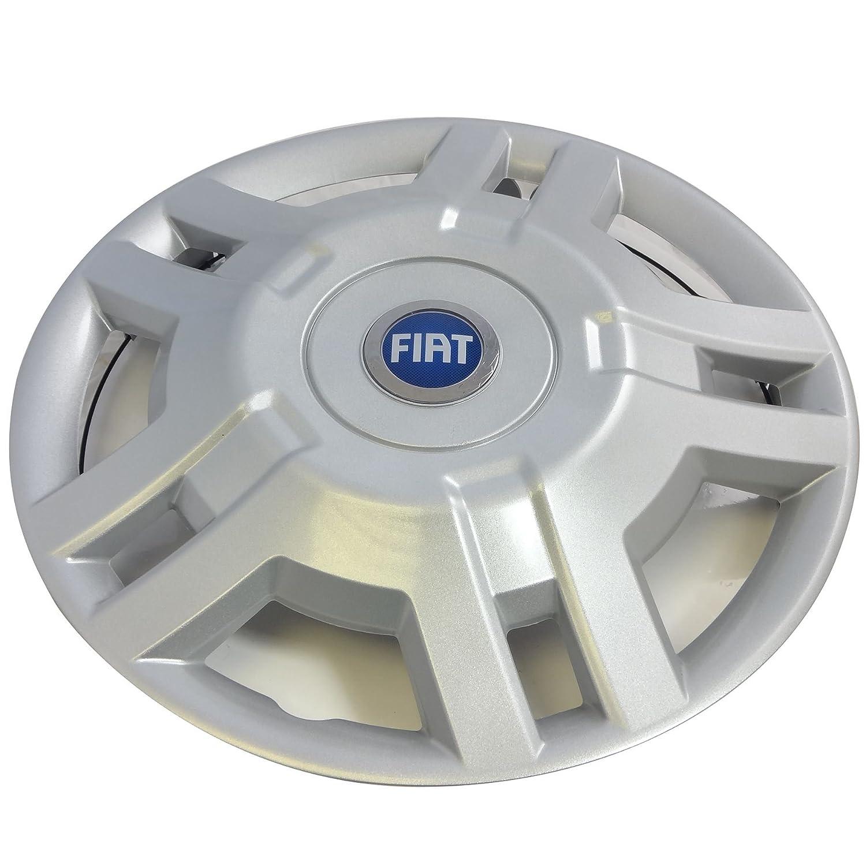 Genuine Fiat 15