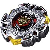 Takara Tomy Beyblade Metal BB114 Variares D:D