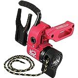 1003651 QAD Ultra-Rest HDX Right Hand Pink
