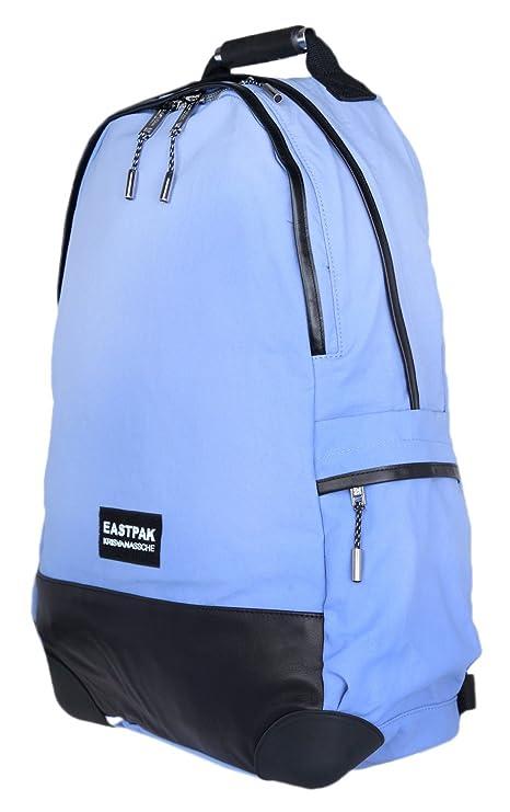 Eastpak KRIS VAN ASSCHE Backpack HIKING EK892 30 l