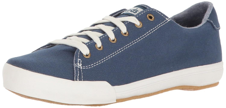 Keds Frauen Fashion Sneaker Marineblau (Peacoat Navy)