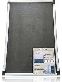 Window Screens Amazon Com Hardware Window Hardware