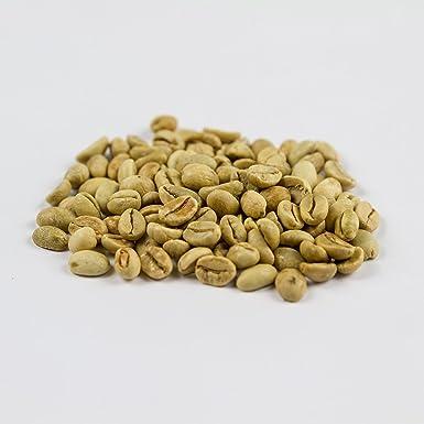 Green coffee eczane photo 9