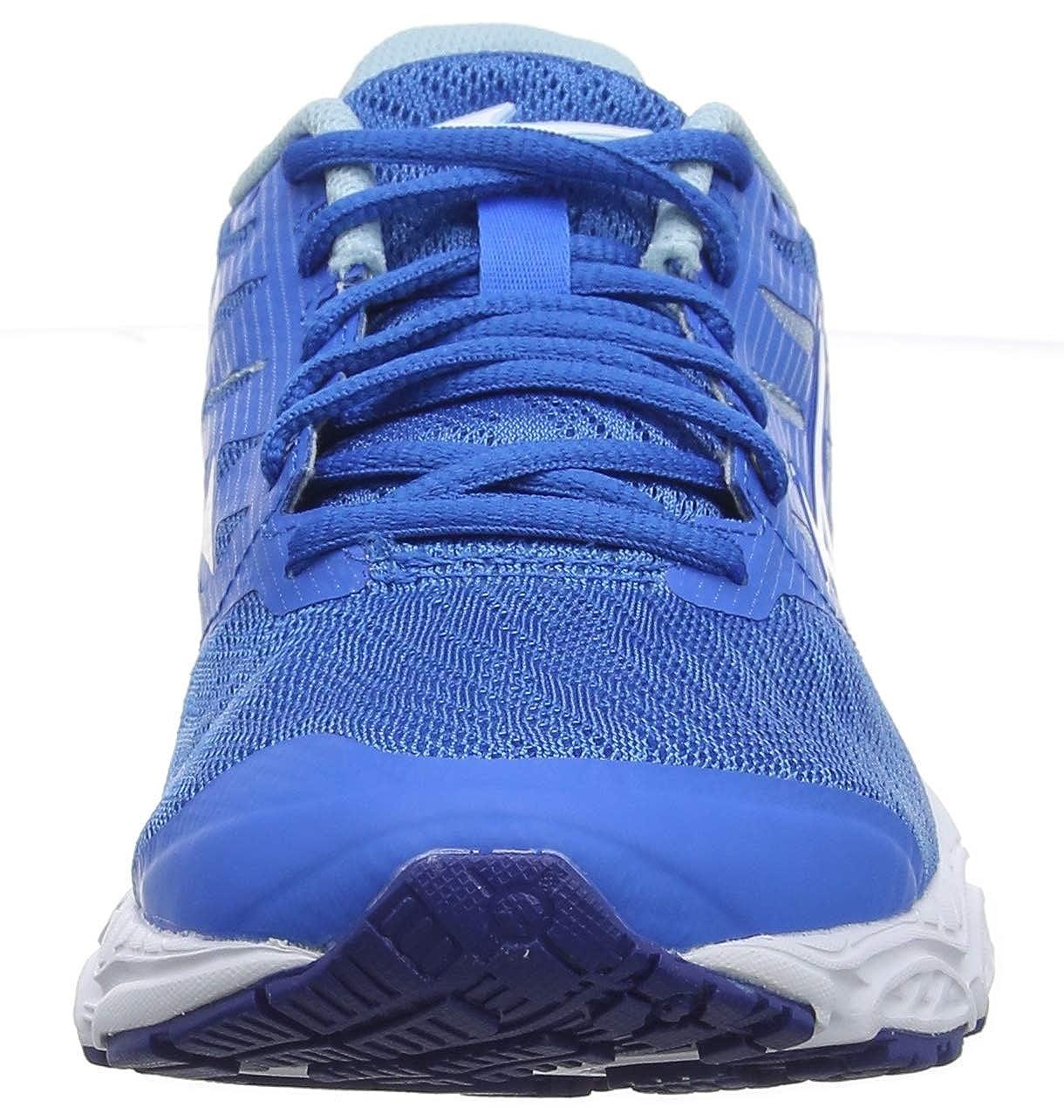 Mizuno Wave Prodigy 2 Zapatillas de Running para Mujer