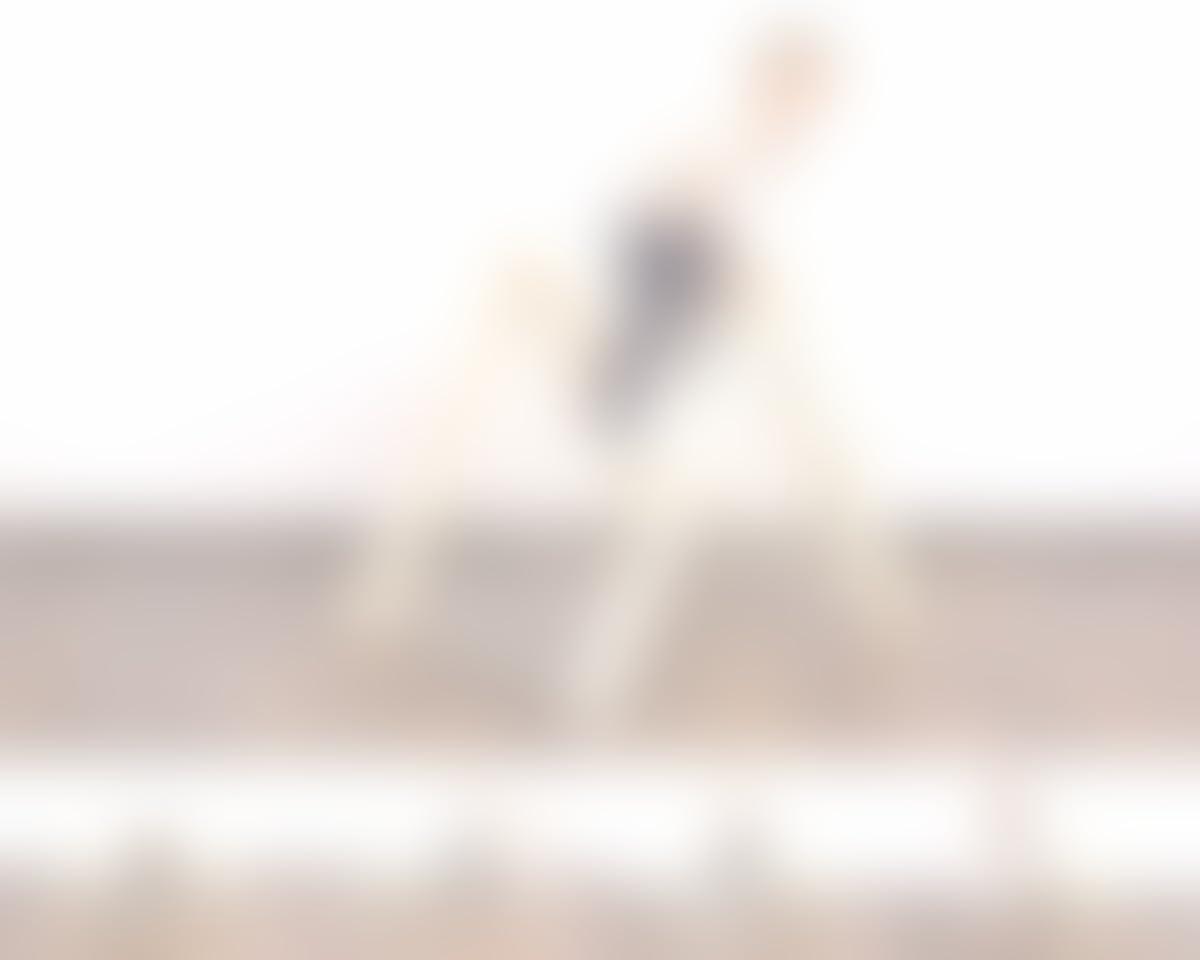 Kletterdreieck Klappbar Selber Bauen : Sprossendreieck kletterdreieck nach art pikler extra