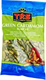 TRS Kardamom (Grün) - Green Cardamom - Hari Elaichi - 50 G