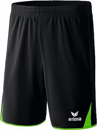 erima Erwachsene Classic 5-C Shorts