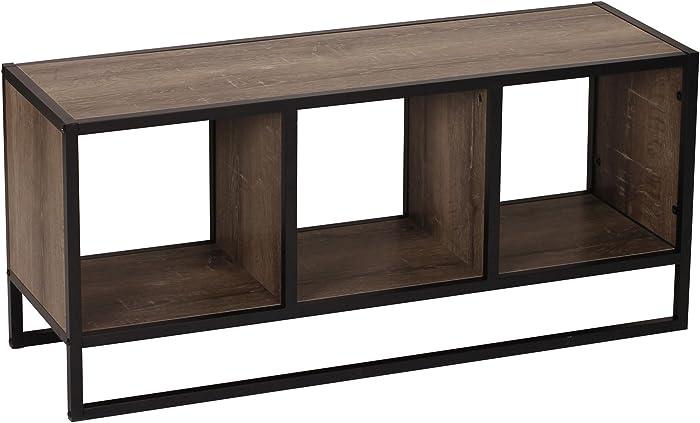 Top 10 Living Room Furniture Navy