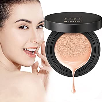 Bb & Cc Cremes Concealer Reparatur Pflegende Make-up Foundation 37 Ml