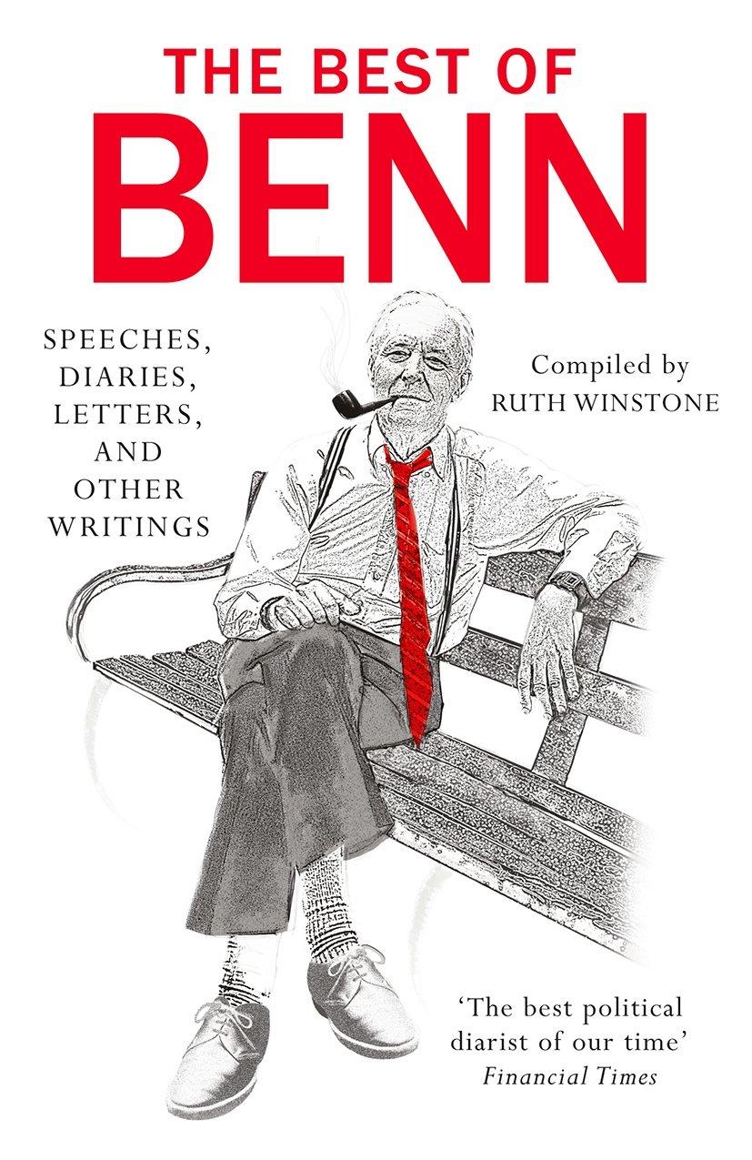 The Best of Benn ebook