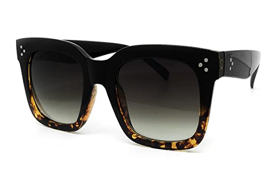 Sunglasses Tortoiseshell