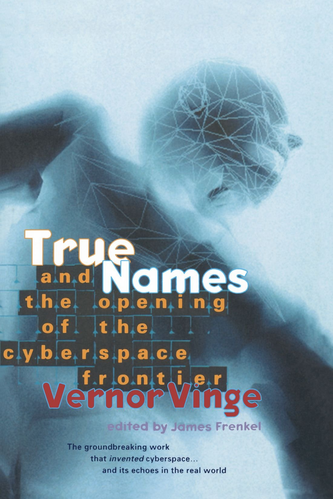 true-names-and-the-opening-of-the-cyberspace-frontier