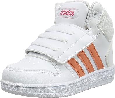 adidas Shoes Kids Sneakers Fashion