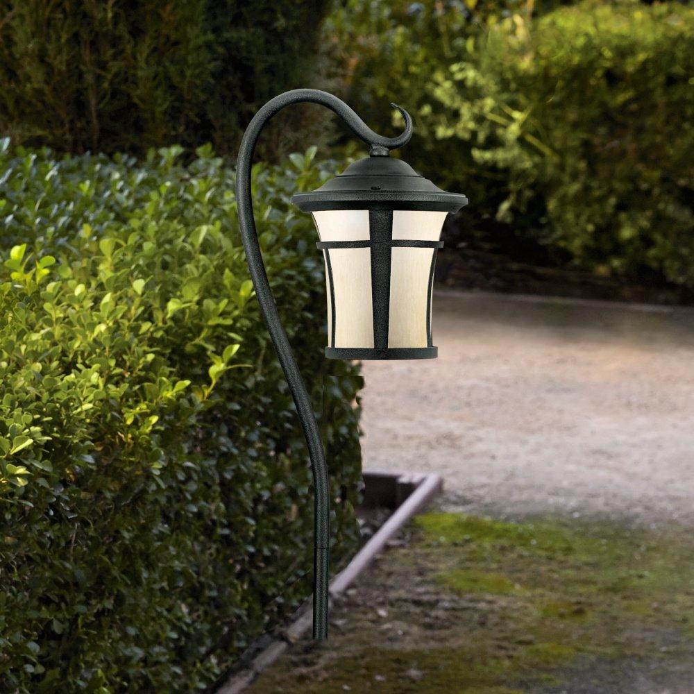 o path newgrowth light lights led