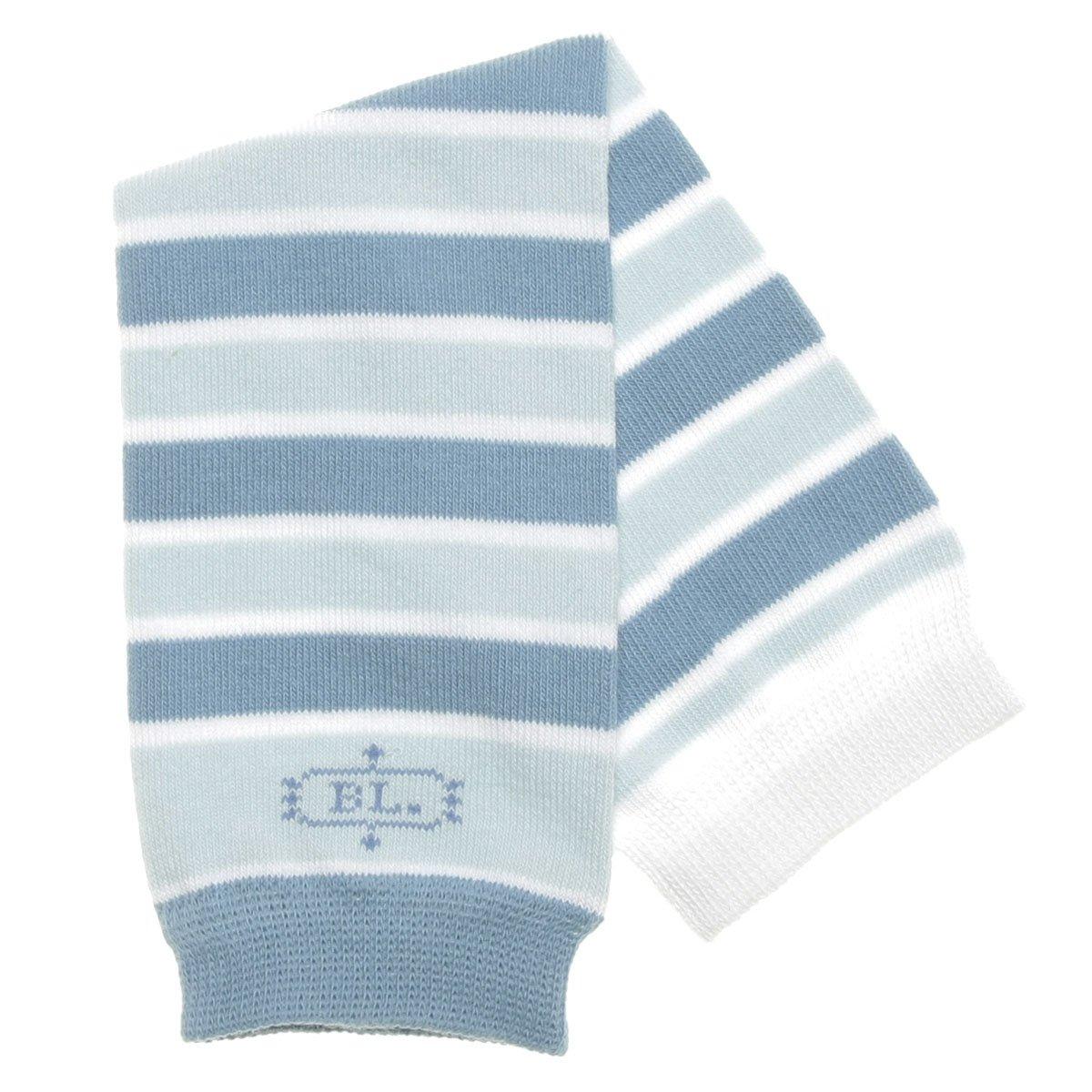 BabyLegs unisex-baby Baby Leg Warmers BabyLegs Leg Warmers Home Run