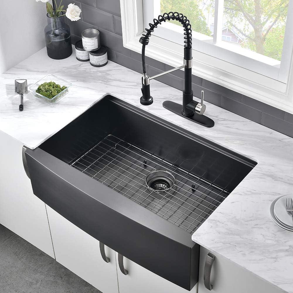 consumer reports best kitchen sinks