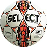 Select Diamond Soccer Ball