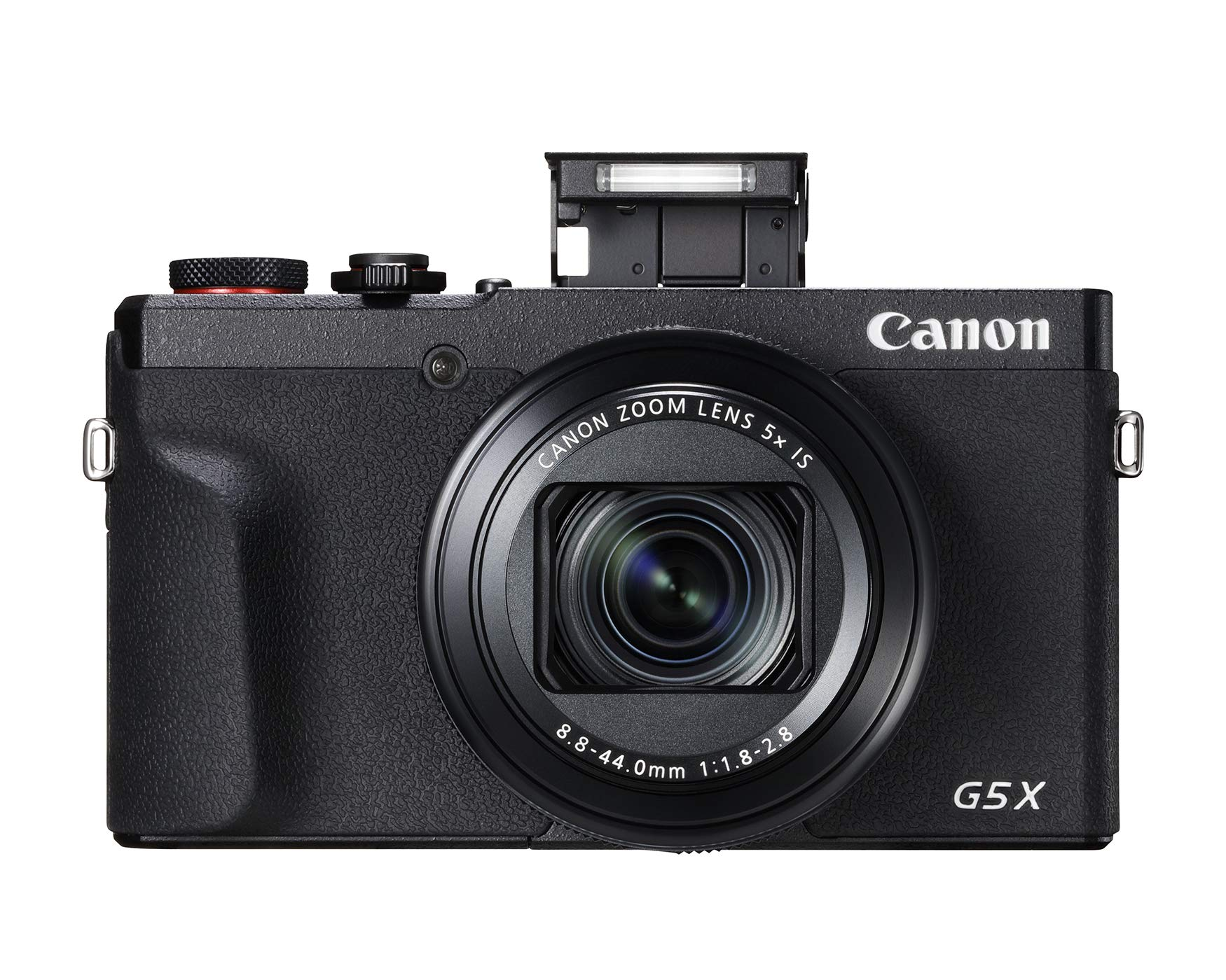 PowerShot G5X Mark II BK by Canon