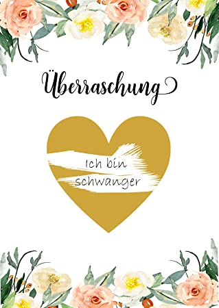 Happy Wedding Art Rubbellkarte Uberraschung Set Aus 5 Karten
