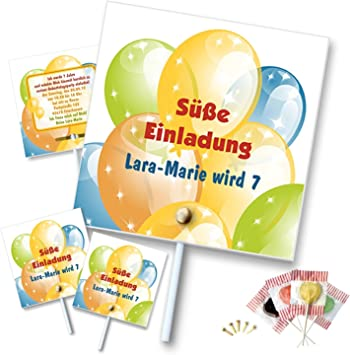 80 Geburtstag Karte Grusskarte Rosen Strauss Foliendruck 16x11cm