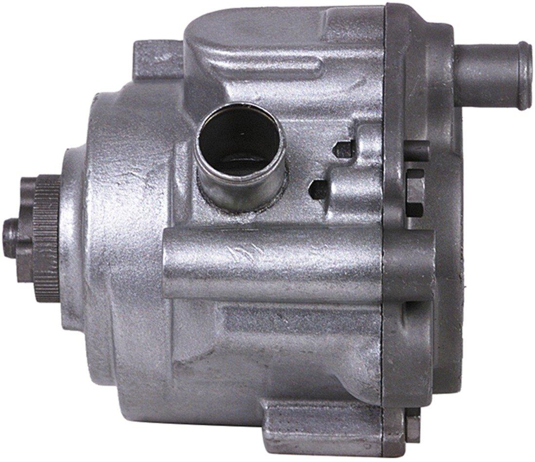 Cardone 32-303 Remanufactured  Smog Pump by Cardone