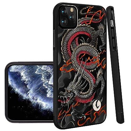In China II. iphone 11 case
