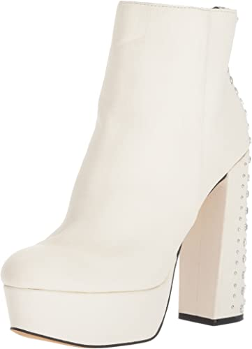 Dolce Vita Women/'s LIV Fashion Boot