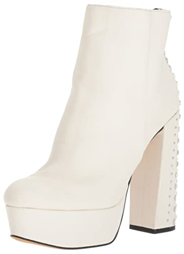 Women's LIV Fashion Boot