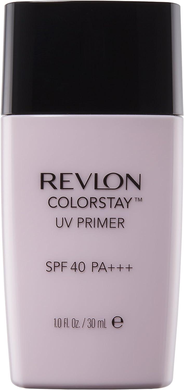 【REVLON】レブロン カラーステイ UV プライマーのサムネイル