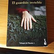 El guardián invisible (Áncora & Delfin): Amazon.es: Redondo ...