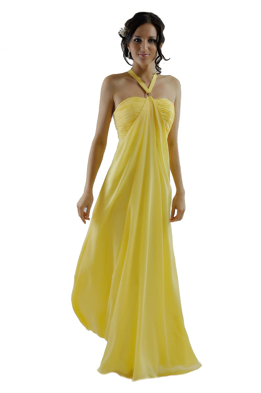 2045f645cb5 Formal Dress With Pants Underneath - Data Dynamic AG
