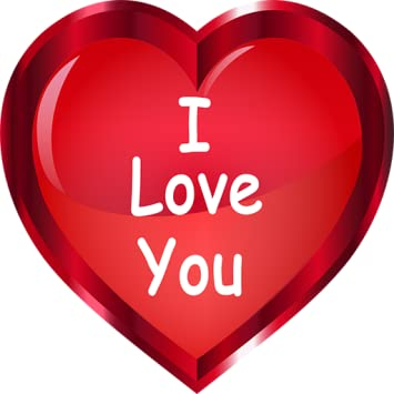 Amazon com: Romantic Love Messages: Appstore for Android