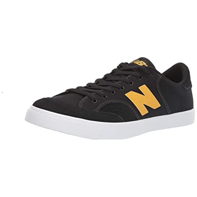 New Balance Men's Nm212cm | Skateboarding