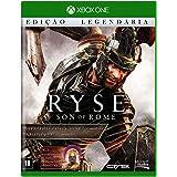 Jogo Ryse: Son of Rome (edição Legendária) - Xbox One