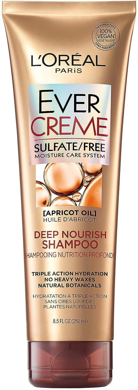 sulfate-free-shampoo-india-loreal