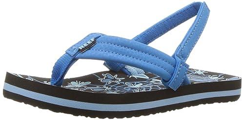 2489652a5110 Reef Boys  AHI Glow Sandal