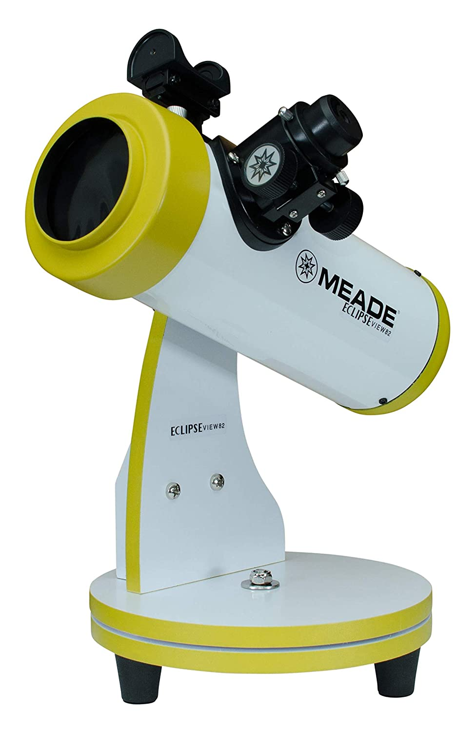 best telescope for viewing planets and galaxies
