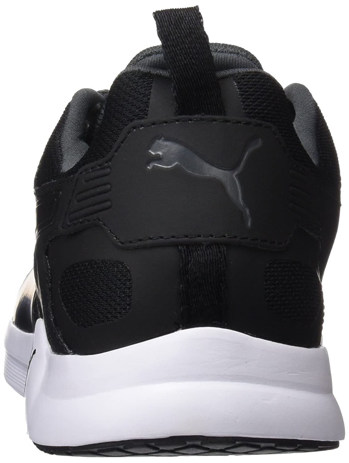 low priced 4e004 1bf43 Puma Pulse XT 2 Core, Chaussures de Fitness Homme  Amazon.fr  Chaussures et  Sacs