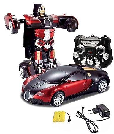 Buy Domenico Fantasy India 1 14 Scale Remote Controlled Plastic