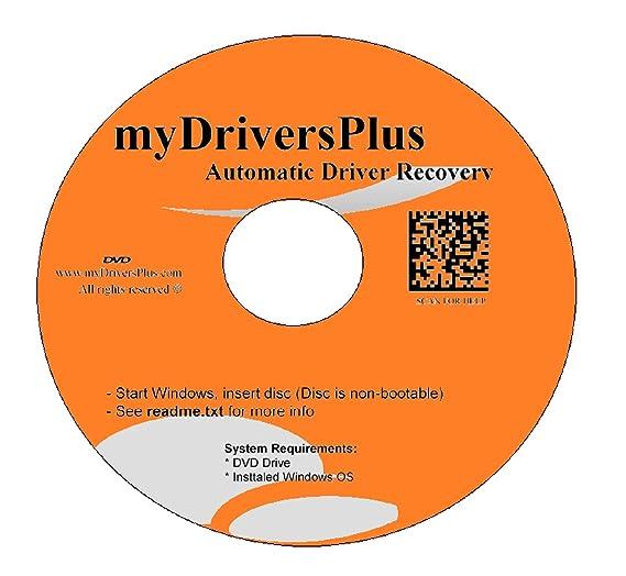 ACER ASPIRE 8730ZG CIR DRIVER FOR WINDOWS