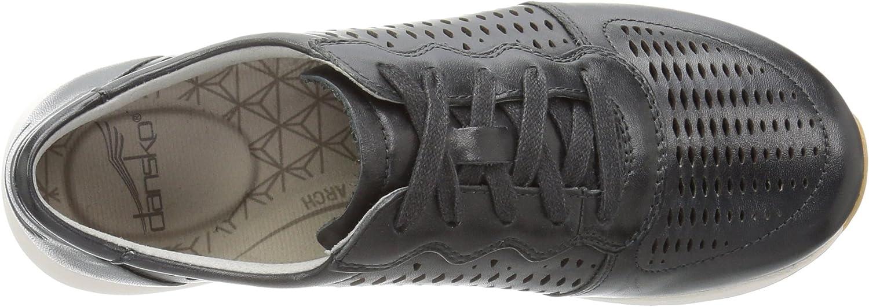 Dansko Women's Charlie   Fashion Sneakers