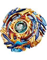 Linda's house Burst Gyro Starter B-79 Drain Fafnir 8 Nt with Launcher Stater Set high Performance battling top