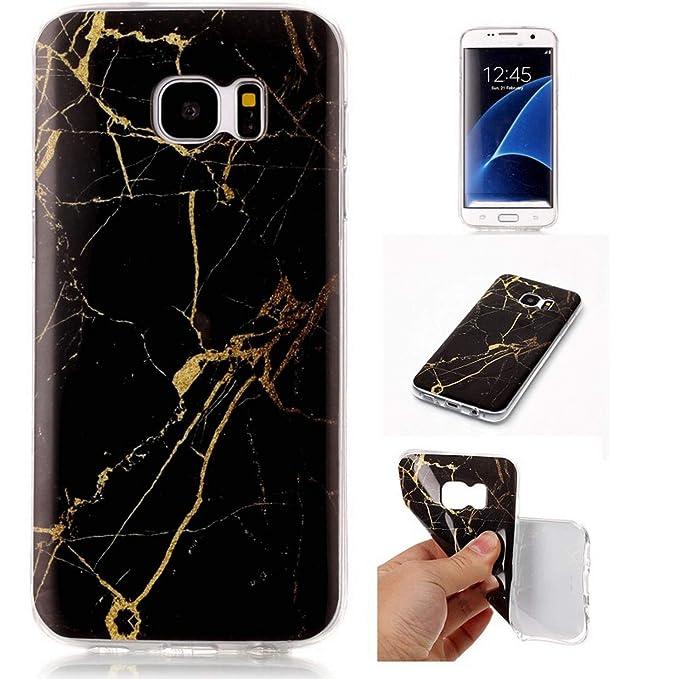 Amazon.com: for Samsung Galaxy S8 Plus S7 Edge S6 S5 S4 S3 ...
