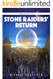 Stone Raiders' Return: A LitRPG Fantasy Series (Emerilia Book 6)