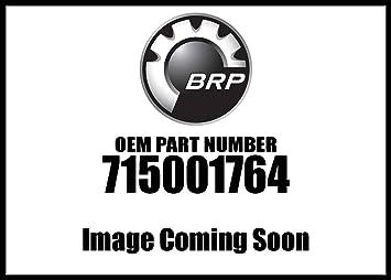 Can Am 2015 Outlander L /& Outlander L Max Mudguard Kit #715001909