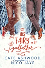 His Fairy Godfather Paperback